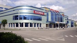 Руководство Пансионата Газпром Союз